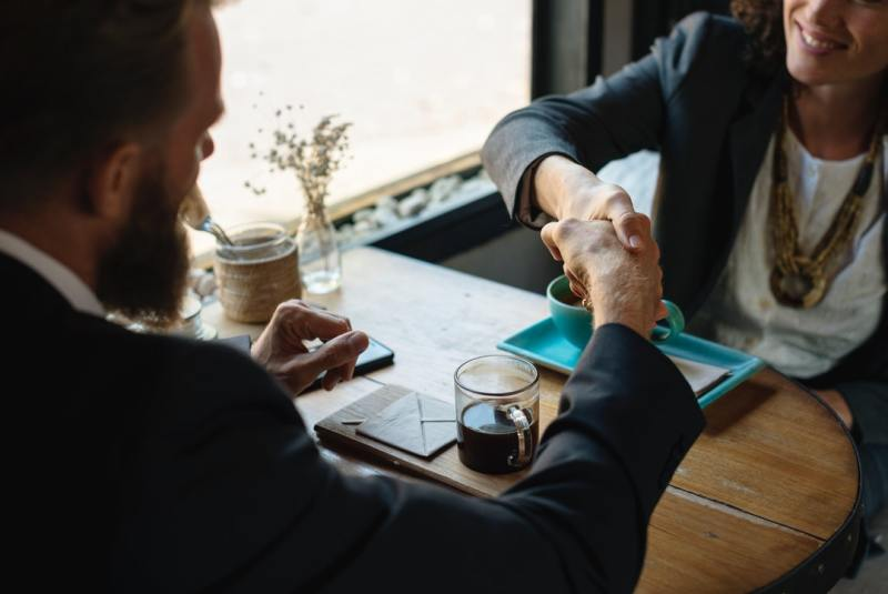 The Advantages of Hiring a Sales Consultant