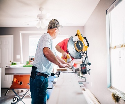Basic Tips When Choosing A Reliable Home Remodeling Agency