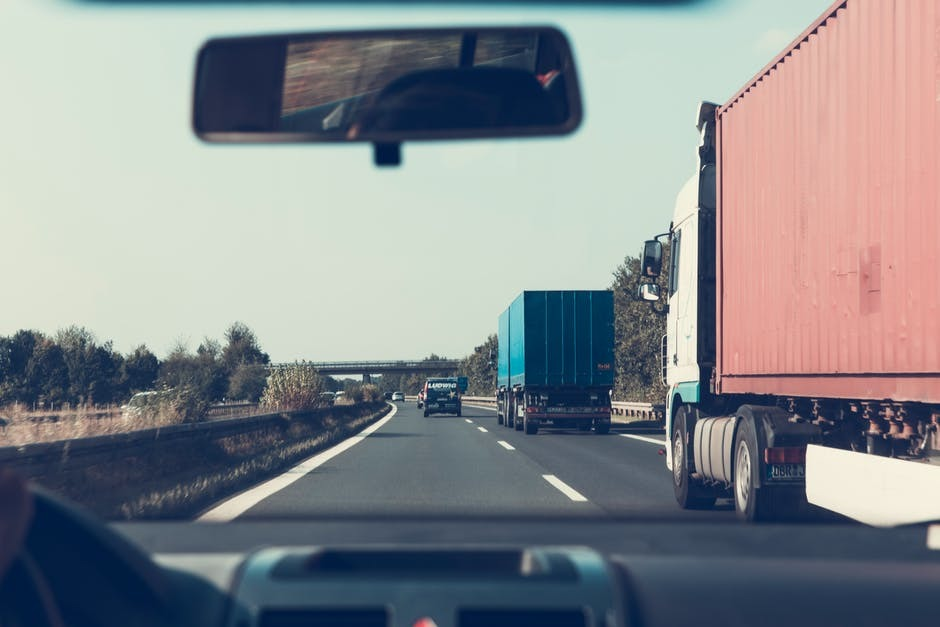 Factors to Consider when Selecting a Reliable Truck Dealer