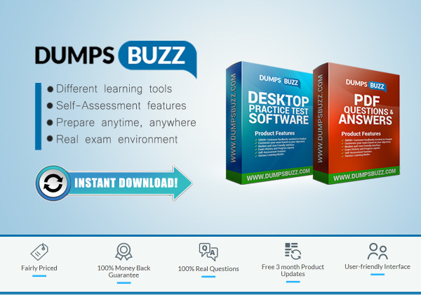 1Z0-983 PDF Test Dumps - Free Oracle 1Z0-983 Sample practice exam questions