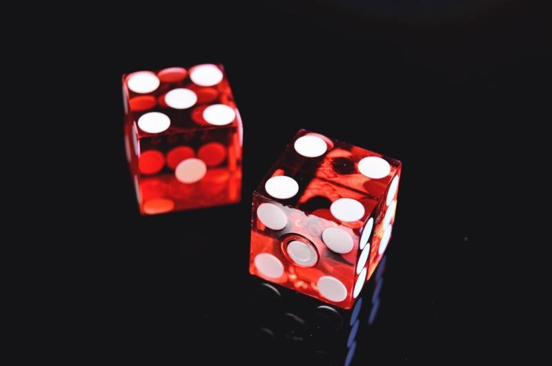 Tips Choosing a Legitimate Online Casino
