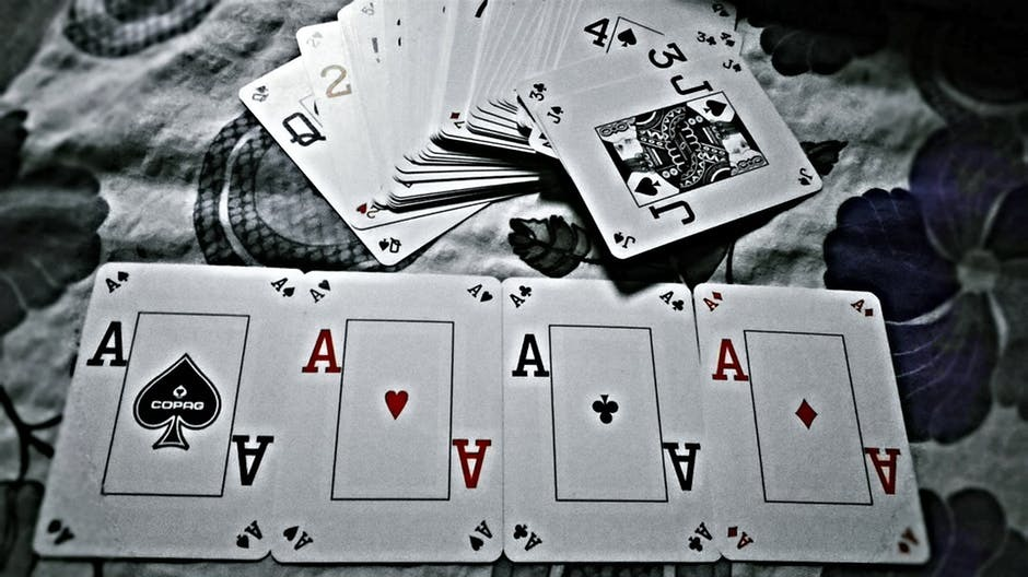 Facts about Online Casinos