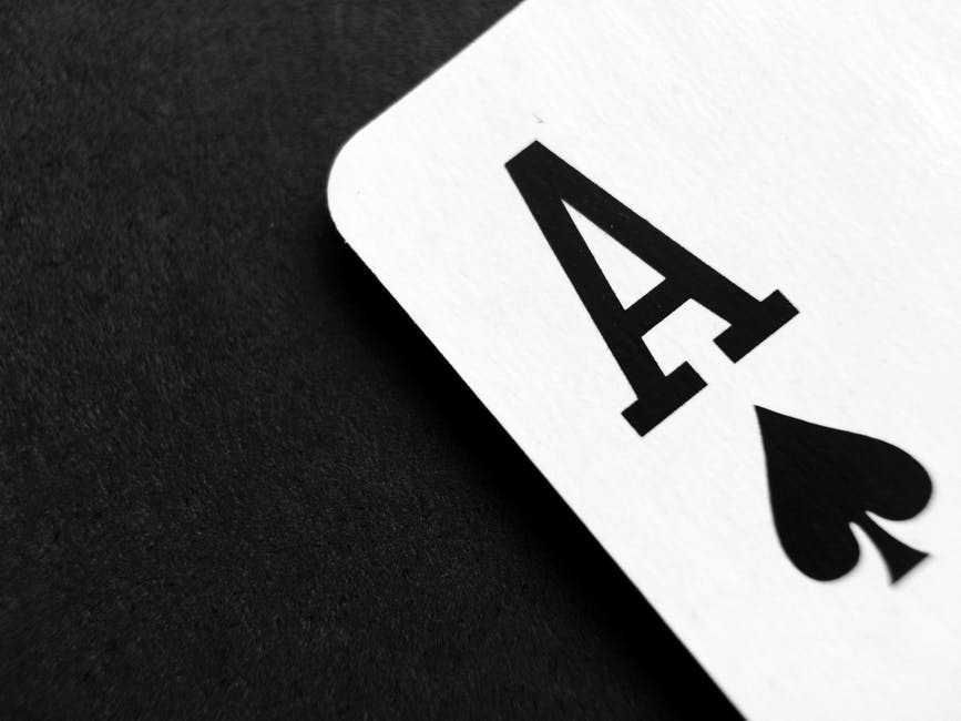 Factors to Consider While Choosing the Best Online Casino