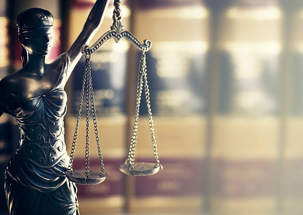 How To Get the Best Personal Lawyer in Carollton