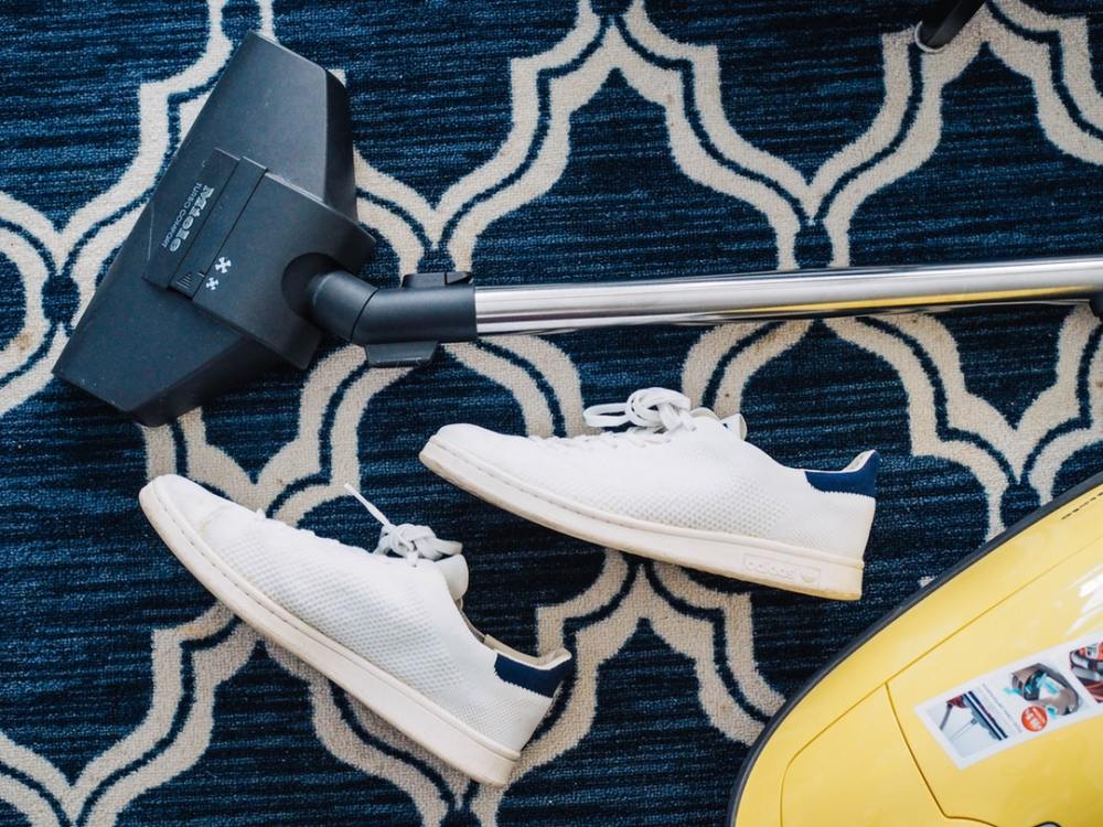 A Guide for Buying the Best Vacuum Cleaner for Your Needs