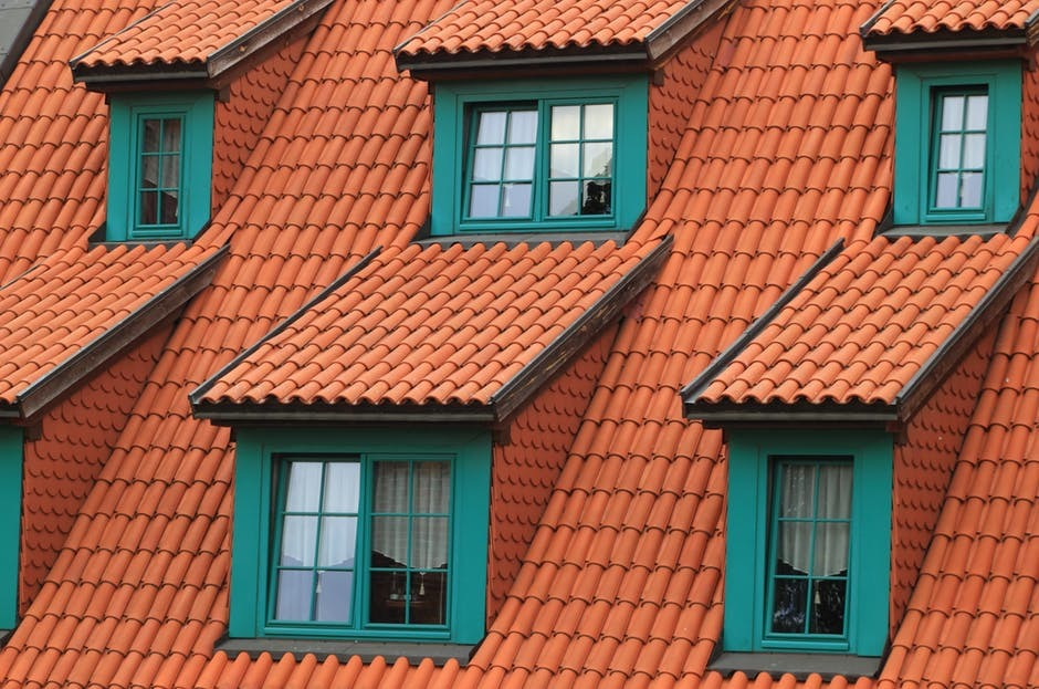 Tips for Hiring the Best Commercial Roofing Company