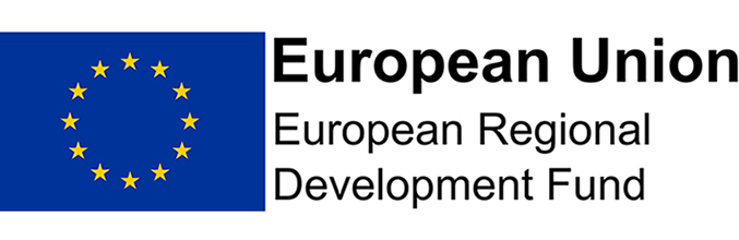 European-Union-European-Regional-Development-Fund_tcm69-290264