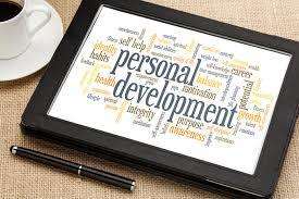 6 Benefits of Personal Development