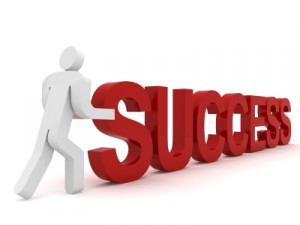 Training As A Factor That Will Facilitate Your Personal Development
