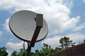 Top Benefits of Using the Best TV Aerial Installation Services