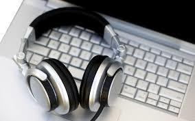 Choosing Transcription Services