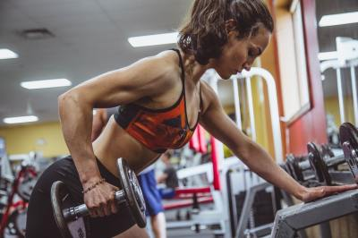 Amazing Facts about Pre Workout Supplements
