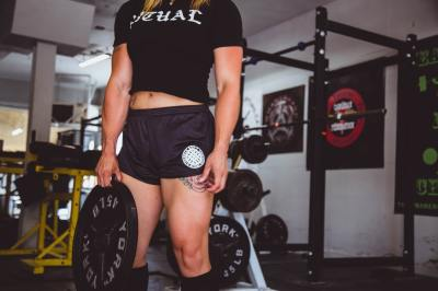 The Benefits of Pre Workout Supplements