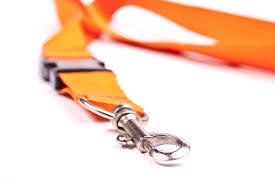 Using Lanyards For Events