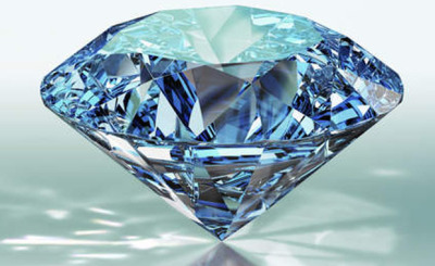 All About Crystal Jewelry