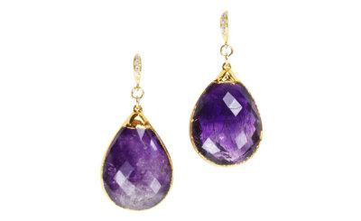 Crystal Jewelry And Spiritual Healing