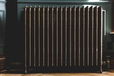 How to Choose the Right Radiator
