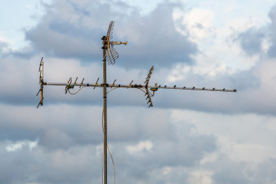 Features of a Competent TV Aerial Company