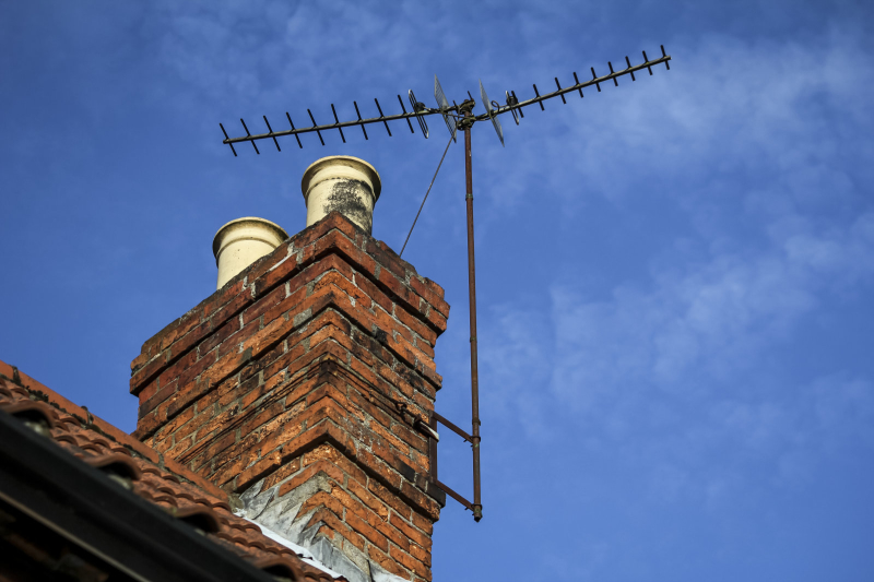 Tips for Picking a TV Aerial Installation Company