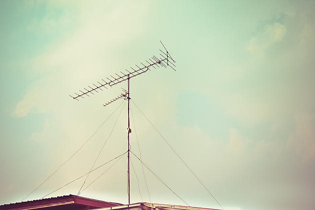 Factors To Consider When Choosing a TV Aerial Company