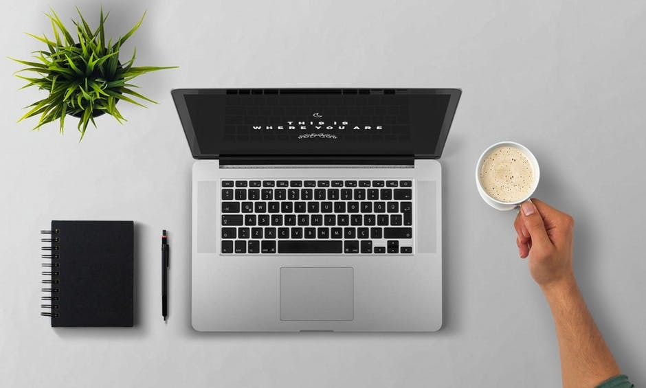 Merits of Online College Credit