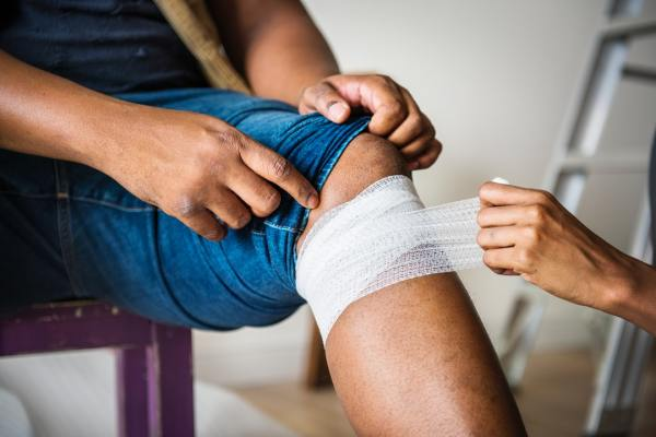 Benefits of Personal Injury Attorneys