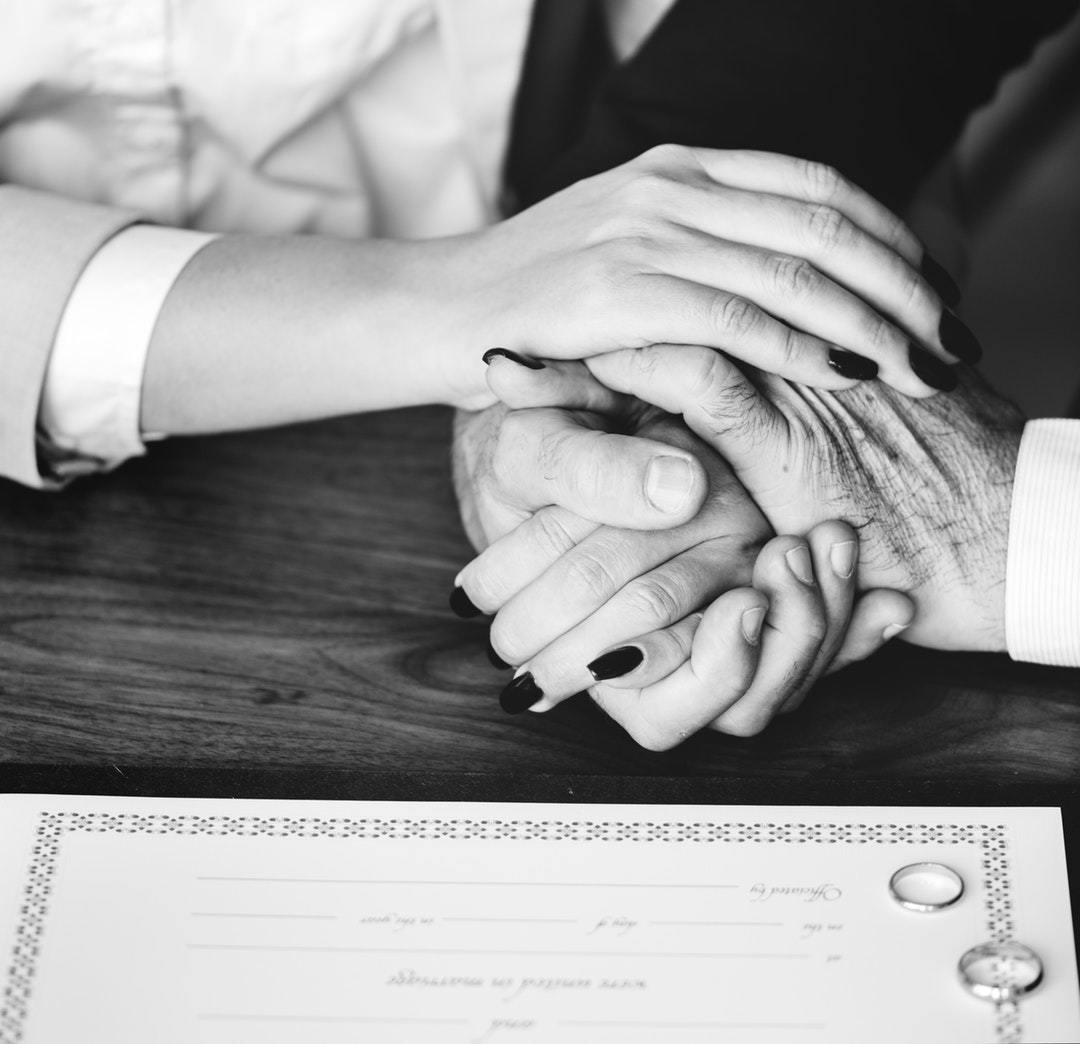 Factors to Consider When Selecting a Good Marriage Counselor