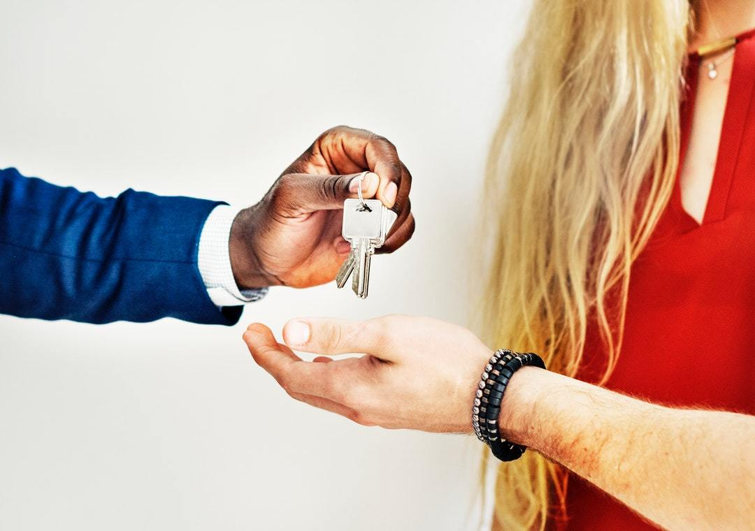 How to Choose the Best Realtor
