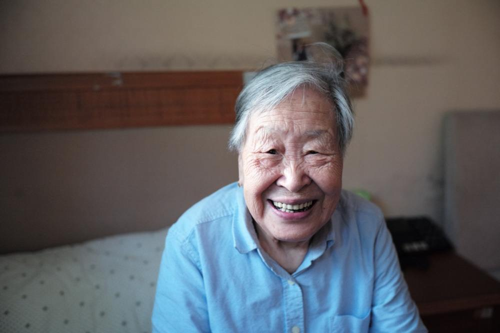 Things to Consider When Finding a Memory Care Facility