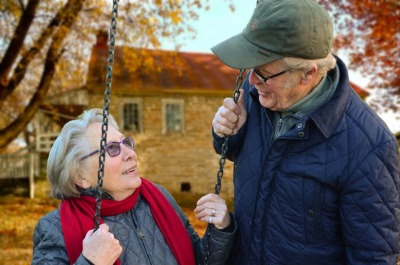 Benefits of a Memory Care Facility