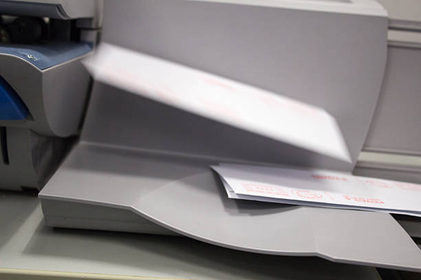 How to Find the Best Postage Meter
