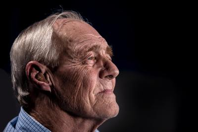How to Choose Hearing Aid Reviews