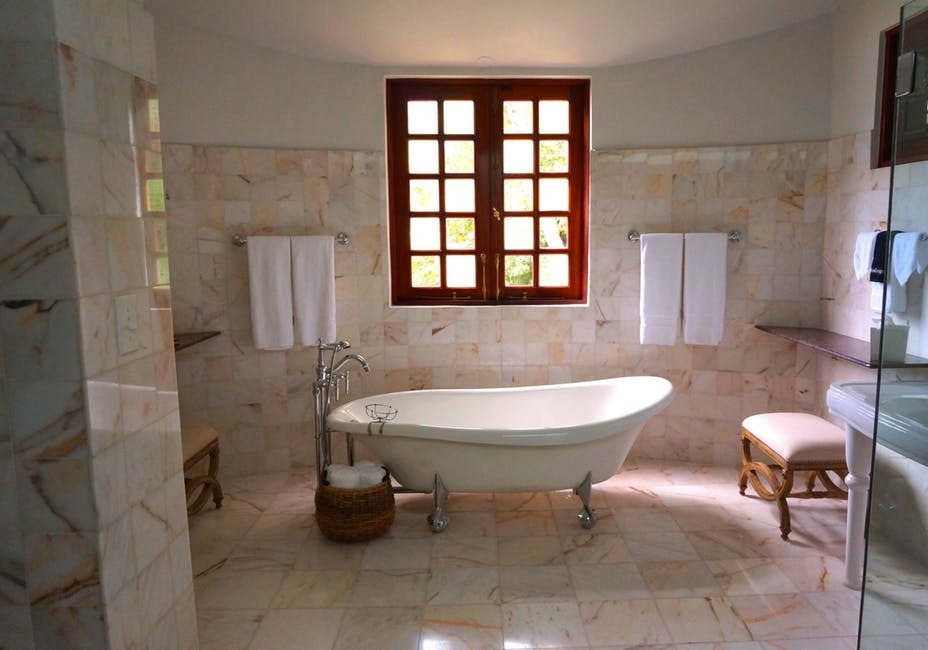 Top Ideas Considered When Buying a Hot Tub