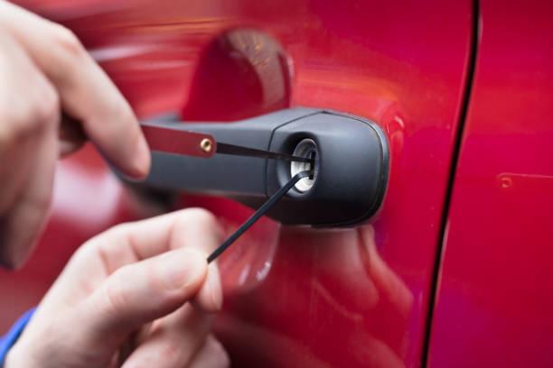 Understanding More about Auto Locksmith, Residential Locksmith, and Commercial Locksmith Services