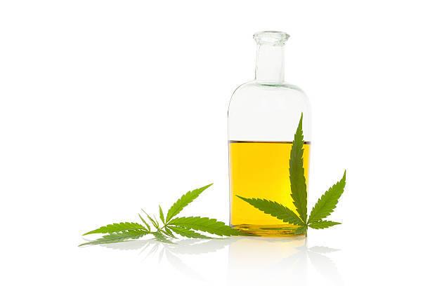 Why You Should Buy CBD Oils from CBD Smoke Shops