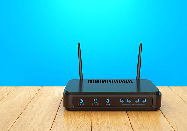 What You Need to Know When Looking for Internet Providers