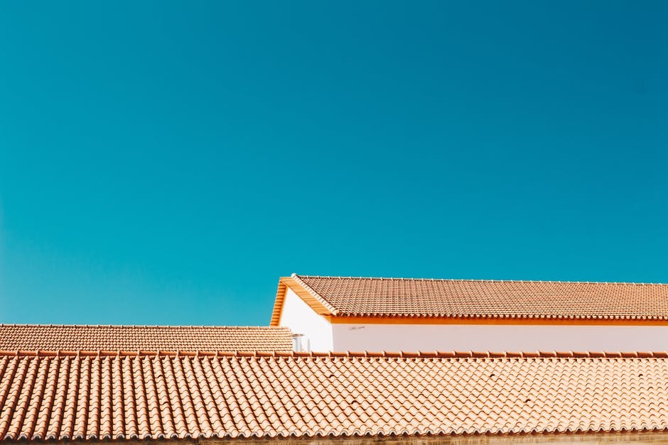 How to Find the Best Roofing Contractor