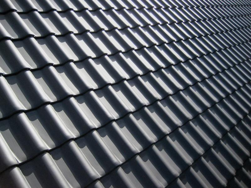 Qualities of a Reliable Roofing Contractor