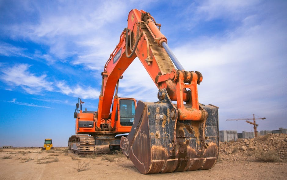 Wise Tips to Use in Hiring an Excavation Company