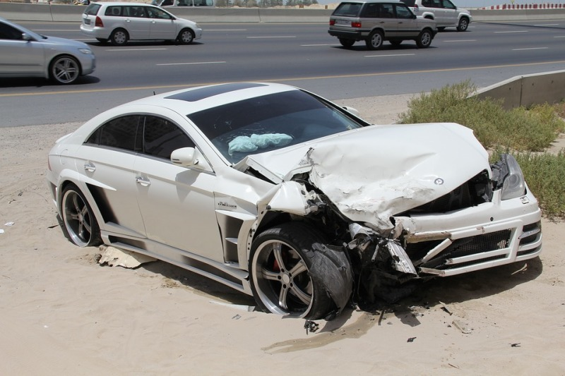 Great Importance of a Car Accident Attorney