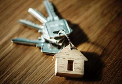 Real Estate Investors That Will Offer Quick Cash For Your House