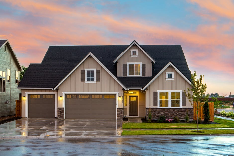 Sell Your Real Estate Property Without the Hassle