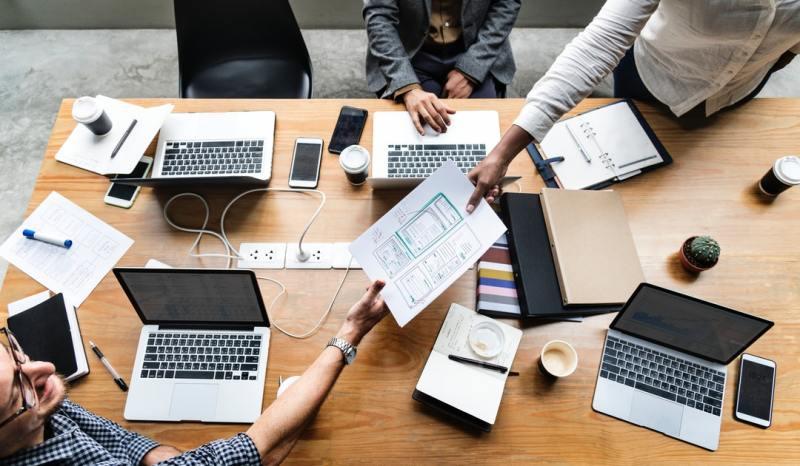 Why You Should Use Magento E-commerce Platform