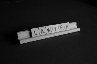 The Things to Consider before Choosing a Car Accident Lawyer
