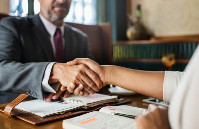 Guidelines for Choosing the Right Divorce Lawyer in Charleston Sc