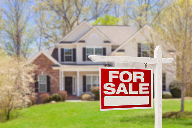 Tips on Selling a House to a Real Estate Investor