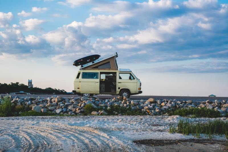 RV Rental Tips to Enhance Your Experience