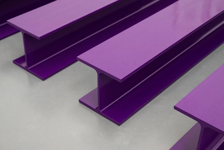 Tips When Looking For a Metal Fabrication Company