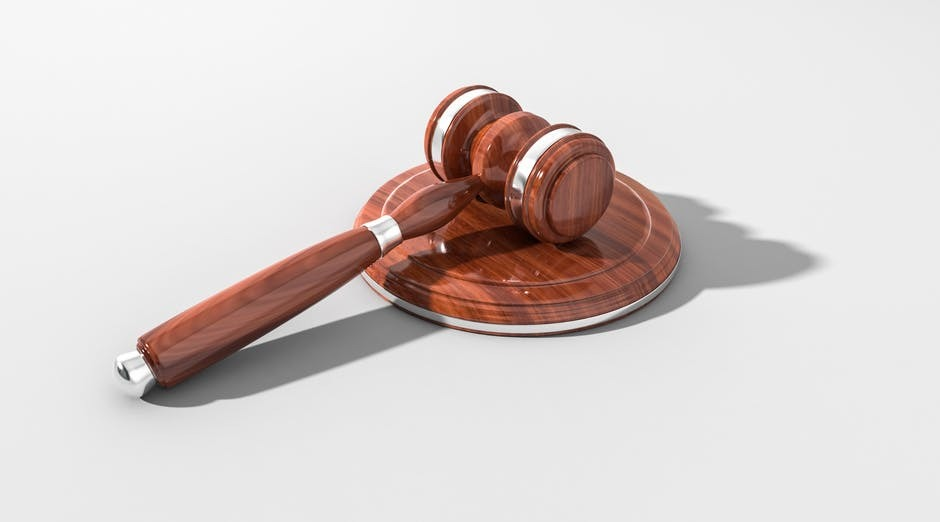 Tips For Getting a Personal Injury Lawyer