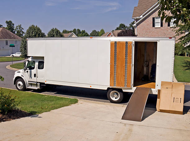 Essential Elements for Picking the Best Moving Company
